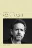 9781611174113 : understanding-ron-rash-lang