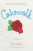 9781611174199 : cakewalk-smith