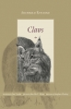9781611174236 : claws-rutledge-casada-chesley