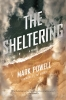 9781611174359 : the-sheltering-powell-conroy
