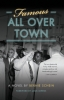 9781611174397 : famous-all-over-town-schein-owens