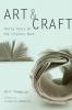 9781611174410 : art-craft-thompson-humphreys