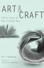 9781611174434 : art-craft-thompson-humphreys