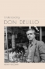9781611174441 : understanding-don-delillo-veggian