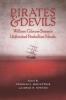 9781611174564 : pirates-devils-meriwether-newton
