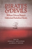 9781611174571 : pirates-devils-meriwether-newton