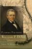 9781611174663 : florida-founder-william-p-duval-denham-denham