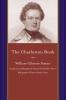 9781611174779 : the-charleston-book-simms-moltke-hansen