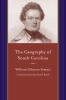 9781611174786 : the-geography-of-south-carolina-simms-busick