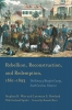 9781611174847 : rebellion-reconstruction-and-redemption-1861-1893-wise-rowland-spieler
