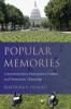 9781611174946 : popular-memories-haskins
