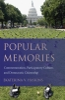 9781611174953 : popular-memories-haskins