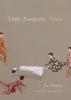 9781611175257 : little-anodynes-pineda-de-la-paz