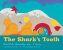 9781611175271 : the-sharks-tooth-rash-martin-monroe