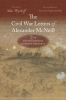 9781611175363 : the-civil-war-letters-of-alexander-mcneill-wyckoff-starling