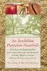 9781611175424 : an-antebellum-plantation-household-leclercq