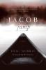 9781611175431 : jacob-jump-morris-conroy