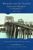 9781611175455 : bridging-the-sea-islands-past-and-present-1893-2006-rowland-wise