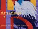 9781611175561 : amadeus-nevils-green