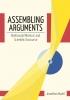 9781611175615 : assembling-arguments-buehl