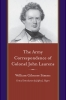 9781611175738 : the-army-correspondence-of-colonel-john-laurens-simms-rogers