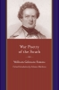 9781611175783 : war-poetry-of-the-south-simms-hutchison