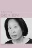 9781611175882 : understanding-gish-jen-ho