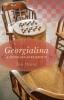 9781611175943 : georgialina-poland