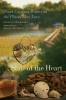 9781611175967 : state-of-the-heart-rogers-wentworth