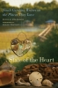 9781611175974 : state-of-the-heart-rogers-wentworth