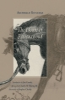 9781611175998 : the-doom-of-ravenswood-archibald-rutledge