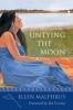 9781611176100 : untying-the-moon-malphrus-conroy