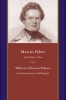 9781611176179 : martin-faber-and-other-stories-moltke-hansen-simms-hagstette