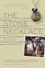 9781611176193 : the-stone-necklace-damron-henry