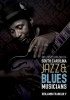 9781611176216 : an-encyclopedia-of-south-carolina-jazz-blues-musicians-franklin-v-franklin
