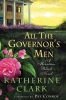 9781611176292 : all-the-governors-men-clark