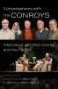 9781611176308 : conversations-with-the-conroys-edgar-finney