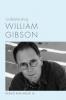 9781611176339 : understanding-william-gibson-miller-jr-miller