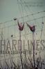 9781611176353 : hard-lines-turner-wright