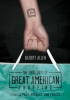 9781611176391 : the-final-days-of-great-american-shopping-allen