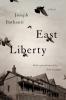 9781611176421 : east-liberty-bathanti-gardaphe