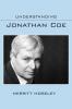 9781611176506 : understanding-jonathan-coe-moseley
