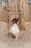 9781611176551 : bird-dog-days-wingshooting-ways-casada