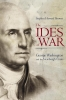9781611176599 : the-ides-of-war-browne