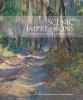 9781611176759 : scenic-impressions-pennington-severens-sharp