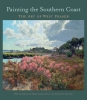 9781611176940 : painting-the-southern-coast-fraser