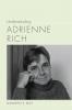 9781611176995 : understanding-adrienne-rich-riley