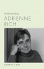 9781611177008 : understanding-adrienne-rich-jeannette-e-riley