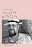 9781611177015 : understanding-walter-mosley-larson