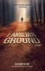 9781611177053 : familiar-ground-cox